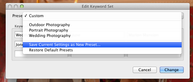 save_as_keyword_preset