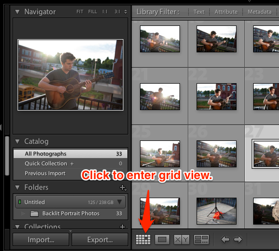 lightroom-flickr-upload-1tb-15
