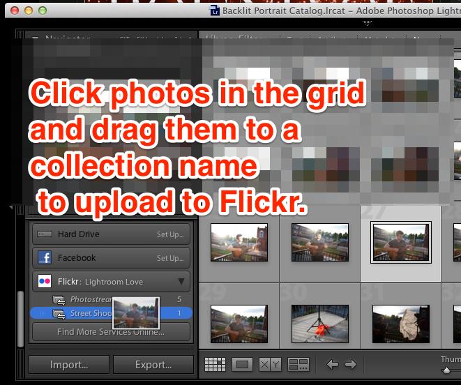 lightroom-flickr-upload-1tb-16
