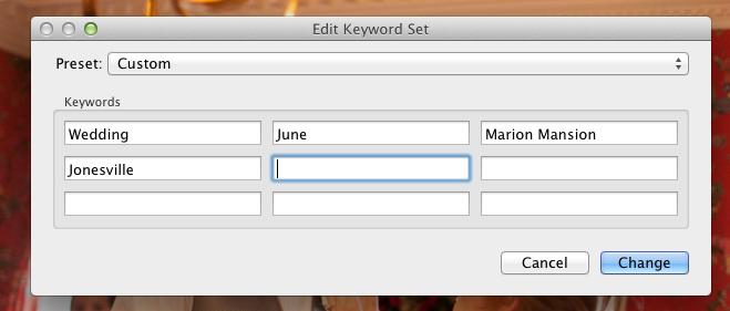 enter_keywords_for_set